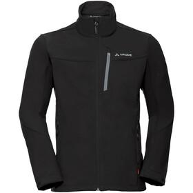 new arrival 43f1f 9bad3 VAUDE Softshell Jacke kaufen | CAMPZ Online Shop
